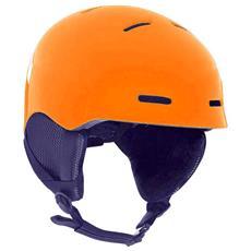 Caschi Dainese B-rocks Helmet Junior Protezioni