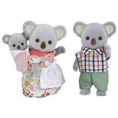 5310 Famiglia Koala