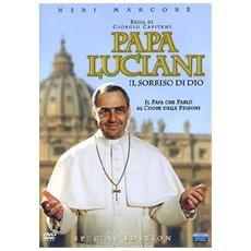 DVD PAPA LUCIANI (2 DVD special edition)