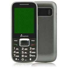 M100 Colore Nero 3G Dual Sim Bluetooth Fotocamera