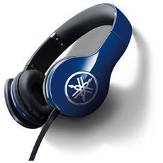 Cuffie On-Ear ad Alta Fedeltà HPH-PRO300 - Blu