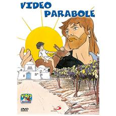 Videoparabole