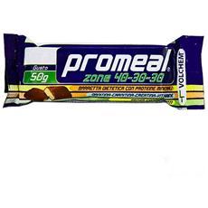 Promeal Zone Bar 50g Caffe