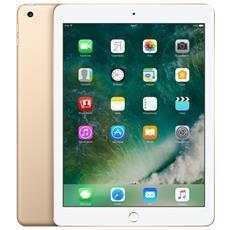 """iPad 32 GB 9.7"""" Wi-Fi - 4G Oro"""
