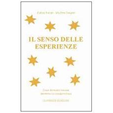 Il senso delle esperienze