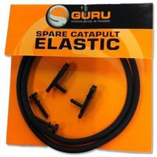 Elastici Di Ricambio Original Catapult Spare Elastic Unica