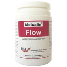 Melcalin Flow 56 Cpr