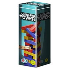 SPM6036102 Jumbling Tower