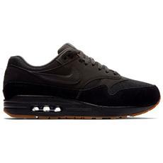 Nike air max 97 uomo: prezzi e offerte su ePRICE
