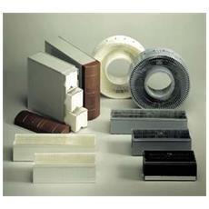 Accessori per Proiettore Bianco 15061