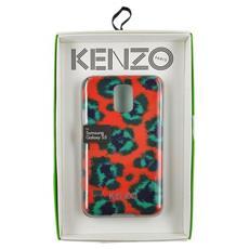 KE272359 Cover Arancione custodia per cellulare