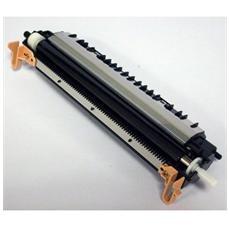 Trasfer Roller X Hl400cn 25.000pag