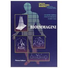 Bioimmagini. Con CD-ROM