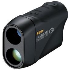 Telemetri Laser Nero 736056