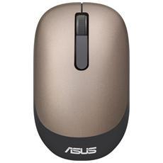 Wt205 Mouse / Gd