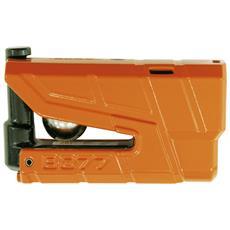 8077 - Bloccadisco - Granit Detecto 8077 Orange