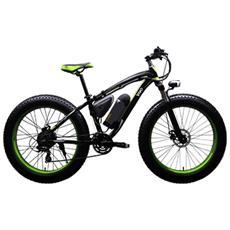 VIVO BIKE - Bicicletta Fat Vivo VFA26H con Telaio in Alluminio...