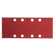 2 608 605 303, 18,6 cm, 9,3 cm, Rosso