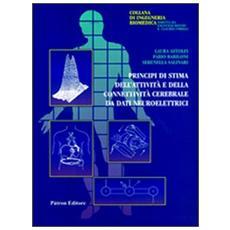 Principi di stima dell'attività e della connettività da dati neurolettrici
