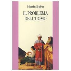 Il problema dell'uomo