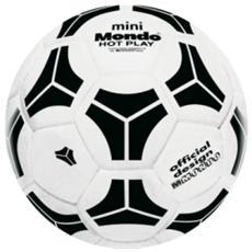 Pallone 140 cm Assortito