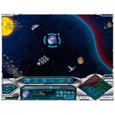 PC Galactic Civilizations II: Ultimate Edition Versione UK