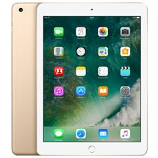 "iPad 128 GB 9.7"" Wi-Fi Oro"