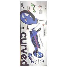 - Curved Ruota 200 Mm Monopattino. 707300036 - 707300036