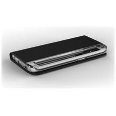 ZA500095 Custodia a borsellino Nero custodia per cellulare