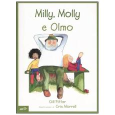 Milly, Molly e Olmo