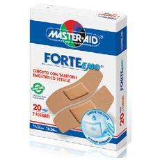 Forte Medicazione 2 formati