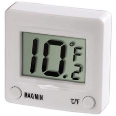 Termometro Digitale per Frigoriferi / Freezer