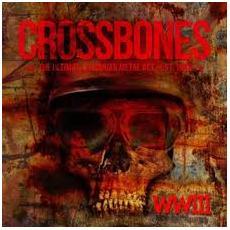 Crossbones - Wwiii