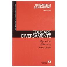 Educare diversamente