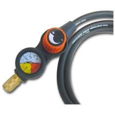 """150029 - Regolatore Di Pressione""""""""pressy Kit"""""""", Lunghezza Del Tubo 5 M"""