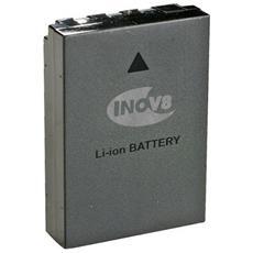 BCB1301 Auto / interno Nero carica batterie