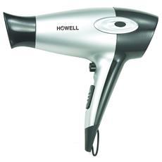 HO. HP1831 Asciugacapelli Professionale Potenza 1800 Watt
