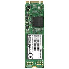 MTS800 Serial ATA III