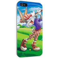 Cover Bugs Bunny Golf iPhone 4/4S