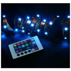 RGB-Set-5050, Blu, Verde, Rosso