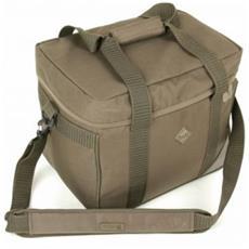 Borsa Termica Polar Cool Bag Unica Verde