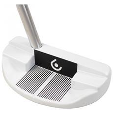 Golf Mkids Sla Putter Lh 115cm Bambini Mancini
