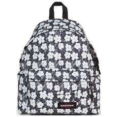 841004f4f2 EASTPAK - Zaino Padded Pak'r Backpack - Andy Warhol Floral