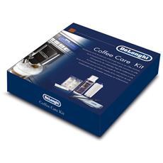 DLSC004 Kit Declacificazione