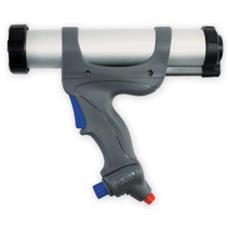 Pneumatica Mastice Pistola Cox Airflow3 310ml