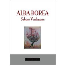 Alba borea