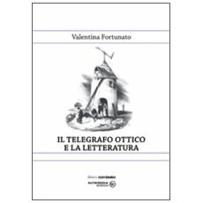 Il telegrafo e la letteratura