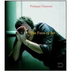 Face of art (The)