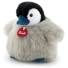 Peluche Pinguino Fluffies 24 cm 29008