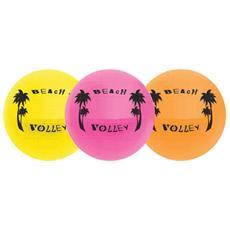 Pallone Palm Beach